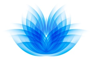 The Blue Lotus image
